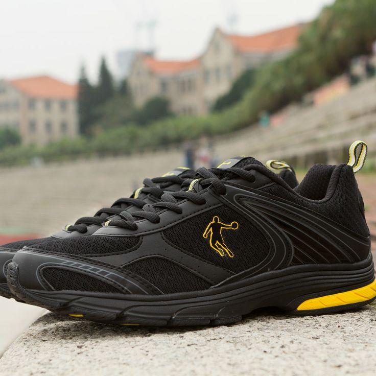 Иордания кроссовки 2013 новых осенне повседневная обувь повседневная обувь мужская подлинных BM4310215 - китайский интернет-магазин Megataobao