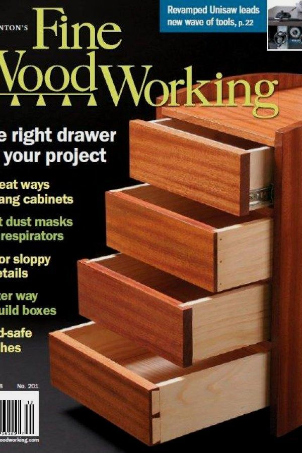 Acrid Woodworking Diy Storage Woodworkingshop Popularwoodprojectswoodensigns Woodworking Woodworking Plans Diy Woodworking Plans Beginner