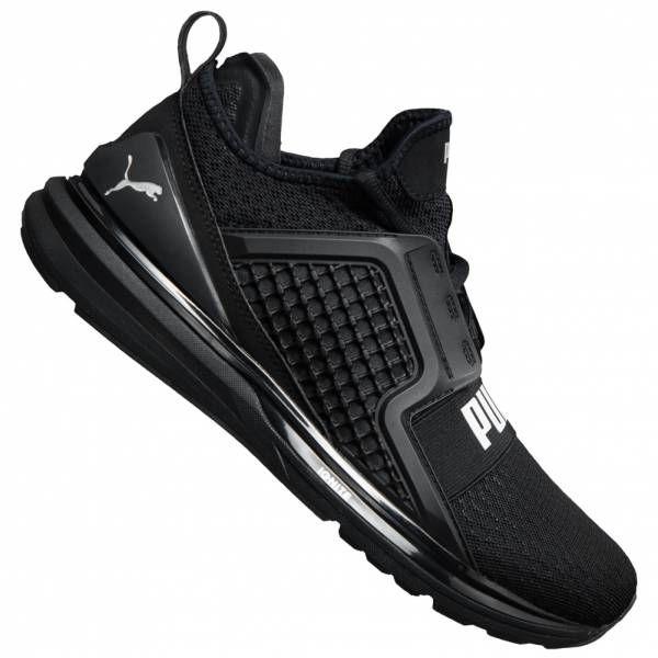 more photos 2682b 5c5b1 Sportspar #PUMA #Sale #Schuhe #Sneaker #Herren #PUMA #Ignite ...