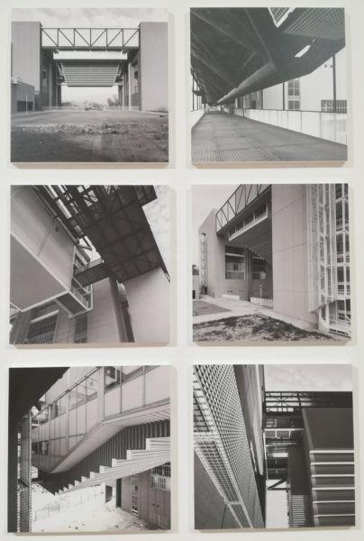 Cose da fare a Milano: vedere Il territorio dell'architettura il mostra al PAC. La recensione.