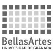 #1 Estudié Bellas Artes en la Universidad de Granada, donde pude probar y aprender diversos estilos artísticos, especializándome finalmente en fotografía y llegando a ser becaria en el laboratorio de la facultad.