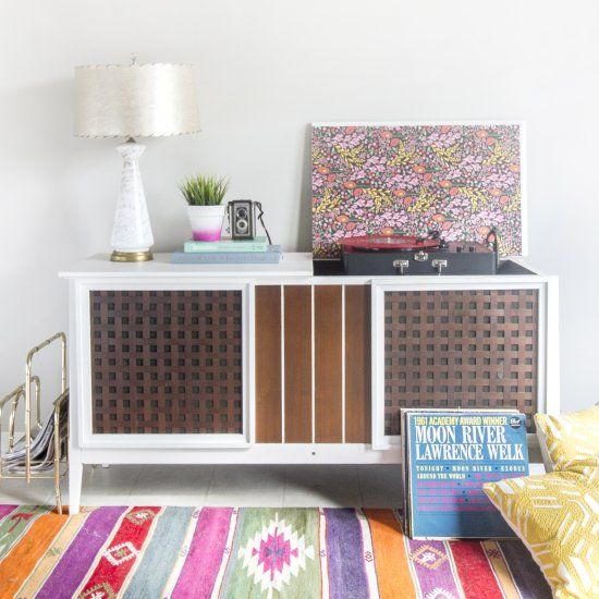 269 best images about DIY Furniture on Pinterest
