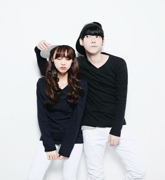 kfashion, korean, kstyle, ulzzang couple, ulzzzang, kim ja young