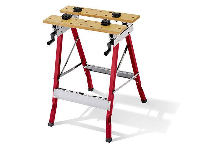 Полный дом - Деревообрабатывающее оборудование и инструмент