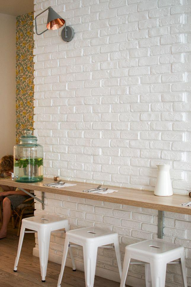 Paris, Paris Tips, Cool Paris café, Cool Paris restaurant, blogger Paris tips, travel tips Paris