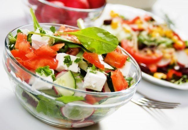 Dieta Cretana