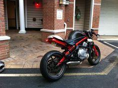 Show Your 650R Pics - Page 65 - KawiForums - Kawasaki Motorcycle Forums