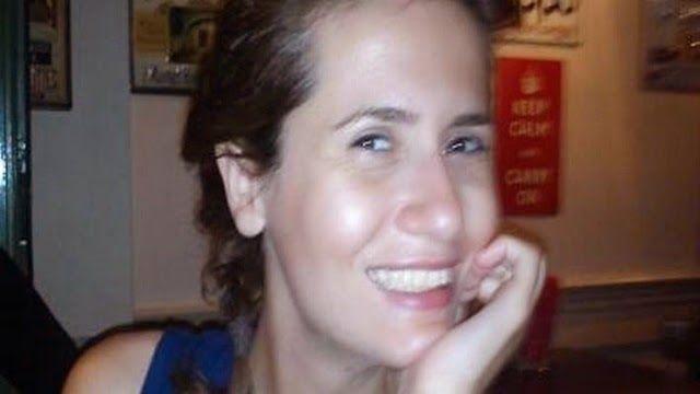 Η.W.N.: Η Ελληνίδα που με μια εφαρμογή στον υπολογιστή, προσφέρει λύσεις στους δυσλεκτικούς