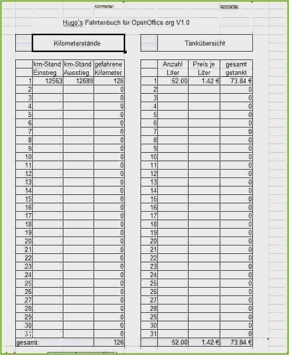 50 Fabelhaft Spesenabrechnung Vorlage Word Praktisch Diese Konnen Einstellen Fur Ihre Erstaun In 2020 Vorlagen Word Praktisch Vorlagen