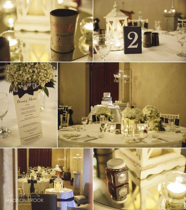 white chapel flaxton gardens wedding photos-5