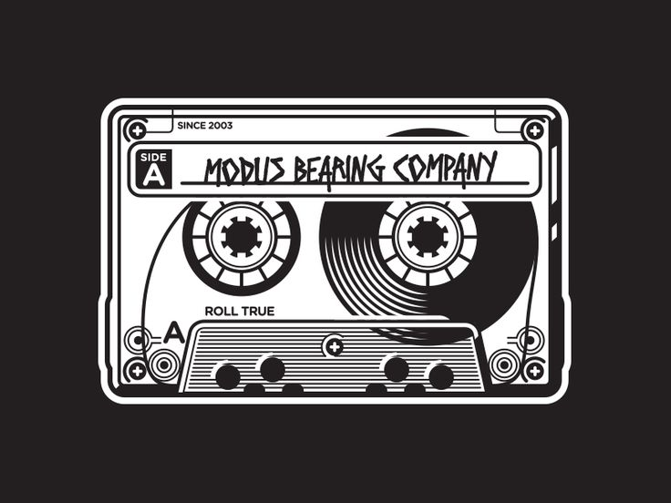 Modus Bearing Company