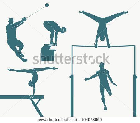 Olimpiadas Fotos, imagens e fotografias Stock | Shutterstock
