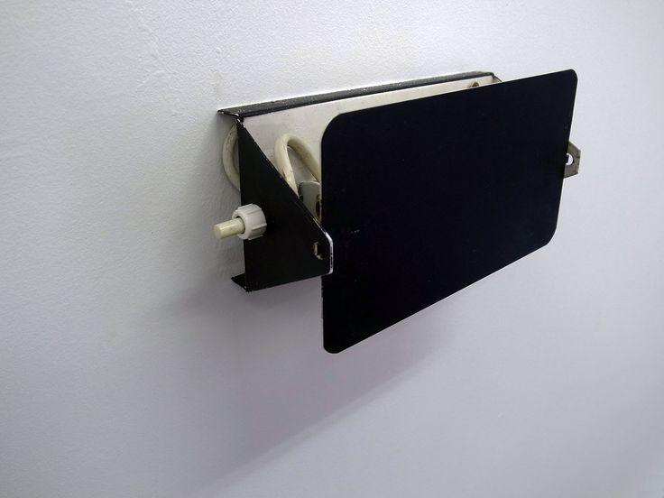 72 best images about hms owl on pinterest industrial. Black Bedroom Furniture Sets. Home Design Ideas