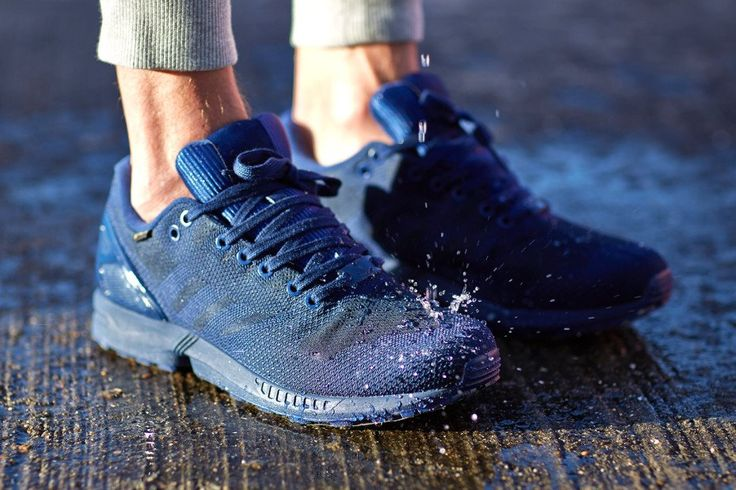 adidas gore-tex by pinterest
