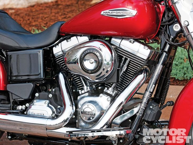 Harley Engines | harley engines, harley engines 2016, harley engines compared, harley engines ebay, harley engines for sale, harley engines for sale ebay, harley engines for sale used, harley engines made in china, harley engines over the years, harley engines used