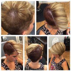 32 Stylish Pixie Haircuts for Short Hair 2015 - PoPular Haircuts
