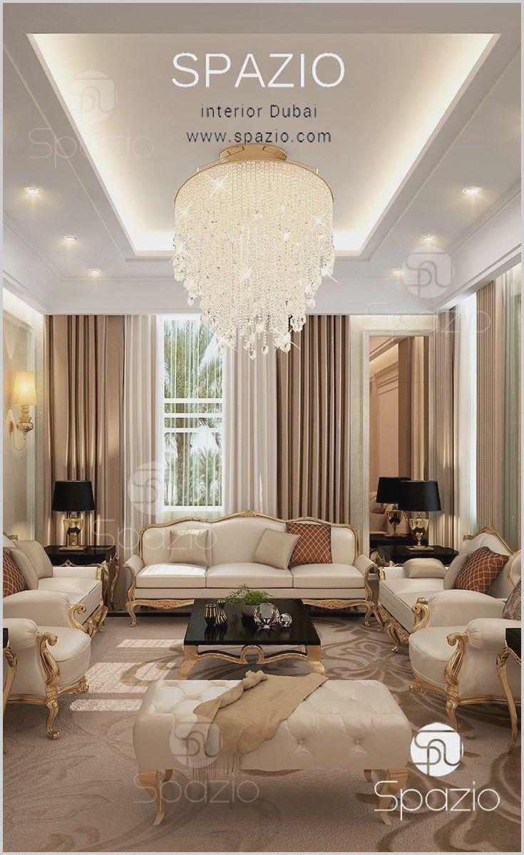 Living Room Lighting Storade Dubai In 2020 Luxury House Interior