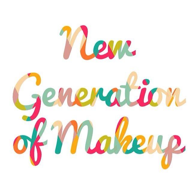 Airbrush Make Up: New Generation of Makeup