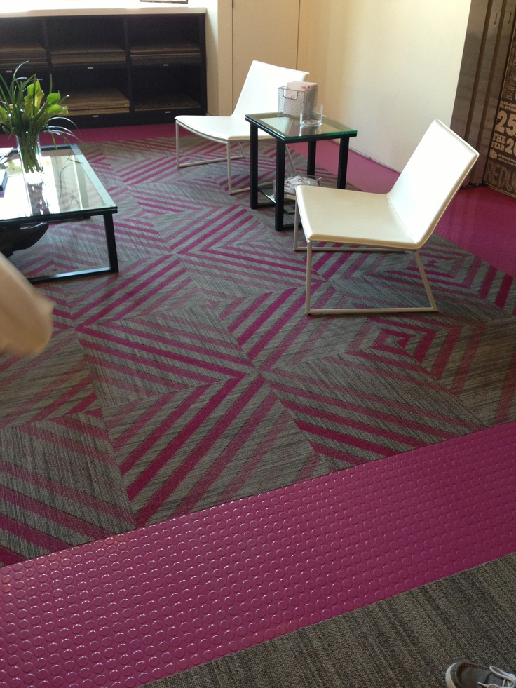17 Best Images About Flooring On Pinterest The Floor