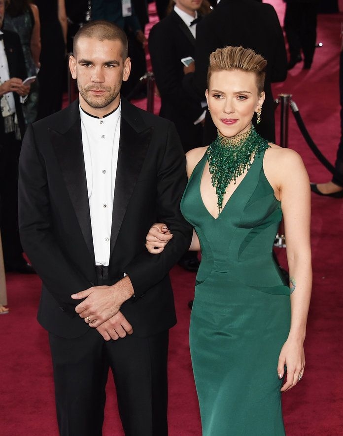 Ryan Reynolds Didn T Want To Get Married Again After His Divorce From Scarlett Johansson Scarlett Johansson Scarlett Ryan Reynolds