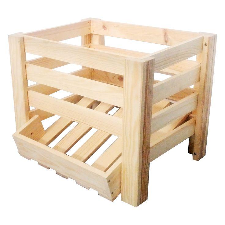 ber ideen zu kartoffelkiste auf pinterest t rkische rezepte t rkische rezepte und. Black Bedroom Furniture Sets. Home Design Ideas