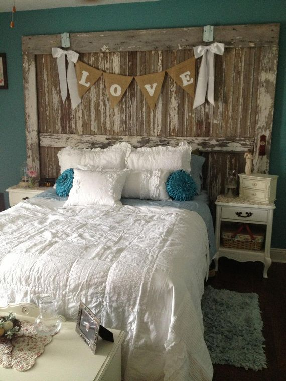 Best 25 Country Style Bedrooms Ideas On Pinterest