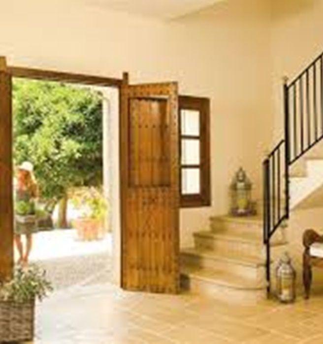 Tips para tener buena vibra y armon a en tu hogar con el for Tips de feng shui para el hogar