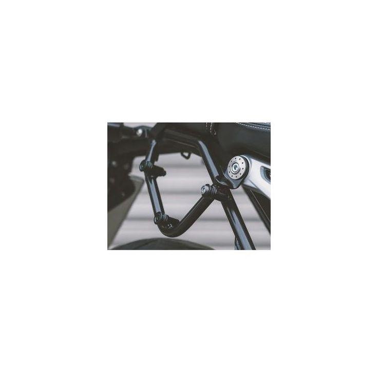 https://www.revzilla.com/motorcycle/sw-motech-legend-slc-sidecarrier-triumph-bonneville-t100-scrambler-thruxton