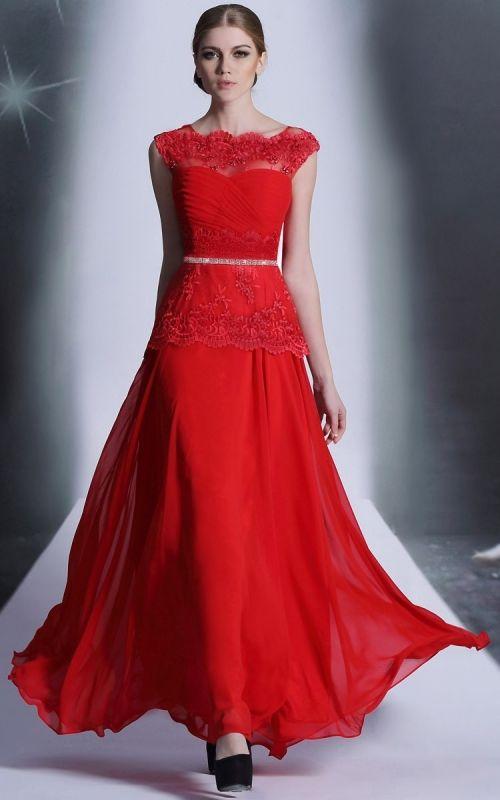 情熱カラーに身を包んで・・・ レッド系ロングドレス♪ - ロングドレス・パーティードレスはGN|演奏会や結婚式に大活躍!