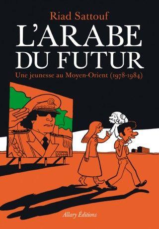 Bien connu Hafez al assad auf Pinterest | Kuba fidel castro, Idi amin und  UH69