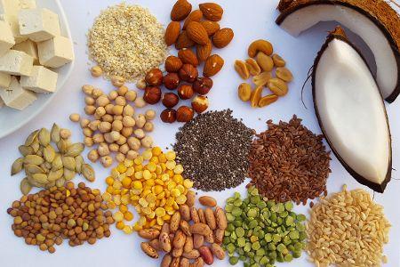 Étrendünk összeállításakor különösen figyelni kell arra, hogy megfelelő mennyiségű és minőségű fehérje tartalmú táplálékot fogyasszunk. A kókusz és a belőle készült táplálékok nagy népszerűségnek örvendenek, mivel fogyasztása során egyre többen fedezik fel az egészség megőrzése szempontjából tapasztalt jótékony hatásait. Ez a cikk fontos lehet számodra, olvasd el a honlapon.