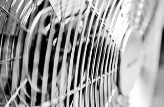 Keeping Cool Without Air ConditioningCanadian Cold, Generation Blog, Accepted Strategies, Blends Oats, Oil Blends, Cold Front, Conditioning Zeviasumm, Air Conditioning, Seventh Generation