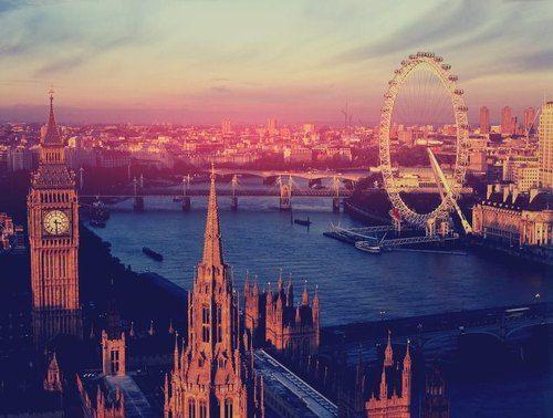 london tumblr - Google Search | Photography | London ...