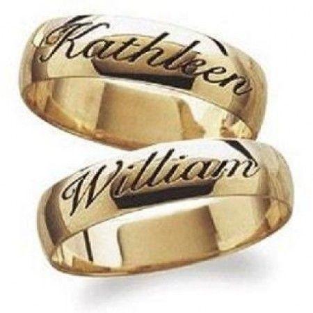 anillos de boda - Buscar con Google