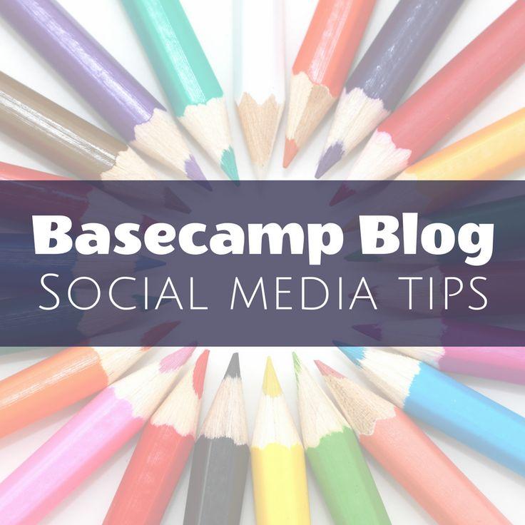 Social media marketing tips and latest news