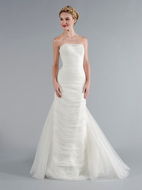 150 best kleinfeld sample sale images on pinterest for Kleinfeld wedding dresses sale