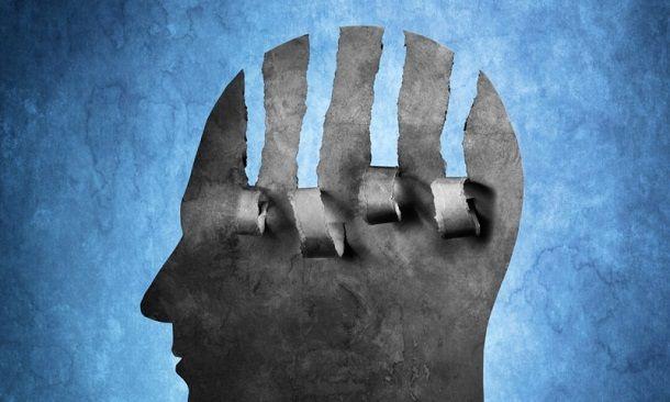 No Canadá, um grupo de investigadores recorreu a uma nova técnica que pela primeira vez consegue travar a doença de Alzheimer. O novo método consiste na estimulação cerebral, através de impulsos eléctricos.