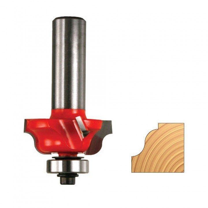 304 Best Router Tables Router Bits And Router