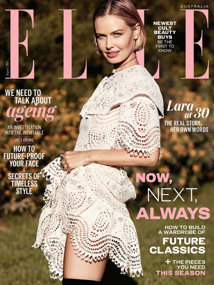 264 best Elle Magazine images on Pinterest   Elle magazine, Magazine ...