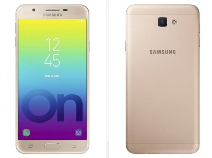 Samsung Galaxy On Nxt Arrives In India With 3GB RAM, 16GB Storage, Price INR 10,999