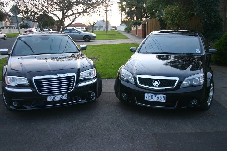 Are you looking for car rental in Melbourne?Chauffeur Car Melbourne offers the best car rental deals in #Melbourne. For More Details on:http://executive-cars.com.au/