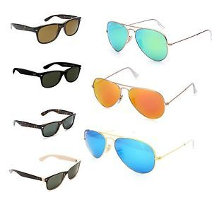buy sunglasses  17 Best ideas about Buy Ray Ban Sunglasses on Pinterest