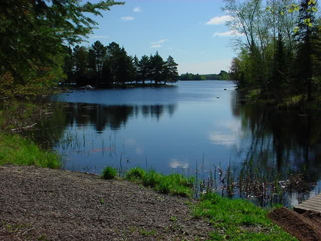 manitowish waters Sno-skeeter's dam duck race, 1:30-6pm @koller park: duck race, awards ceremony, raffles, kids games, live music by the bear creek band, food and beverages provided by the sno skeeters.