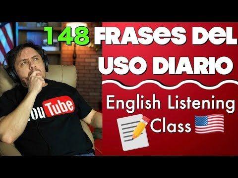 10 FRASES Y GESTOS DE CORTESIA en Inglés para el uso diario! - YouTube