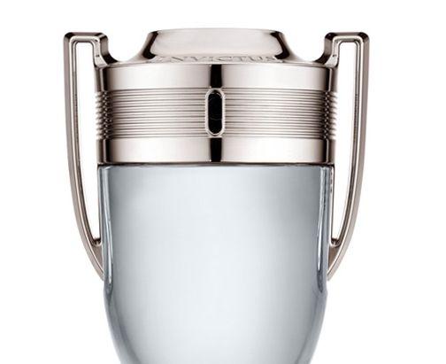 Prova a vincere un profumo Paco Rabanne Invictus - http://www.omaggiomania.com/concorsi-a-premi/prova-vincere-profumo-paco-rabanne-invictus/