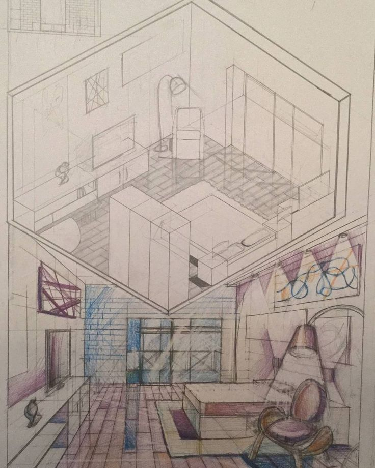 #design #drawing #architecture #art #sketching #buildings #perspective #modernarchitect #geometry #composition #visualarchitects #architecturestudent #building #illustration #concept #draw #shadows #drawhouse #howtodrawonline #learntodraw #constructedperspective #architecturehouses #architect #drawingmaterials #freedrawingschool #freedrawingtutorials #freedrawingtips