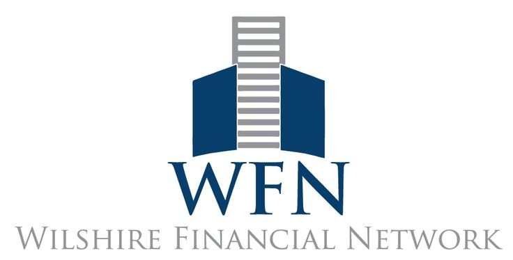 Wilshire Financial Network, (WFN) is a Real Estate Investment Firm which has been continuously in business, since 1987.  The company is a licensed California Real Estate Brokerage, with locations in Los Angeles, Beverly Hills, Santa Ana, Riverside, and Las Vegas,  investing in Distressed Assets, Mortgage Banking, Loan Servicing and Real Estate etc., with a concentration on providing an alternative to impersonal, monolithic institutions and the endless hoops one has to jump through, to go…