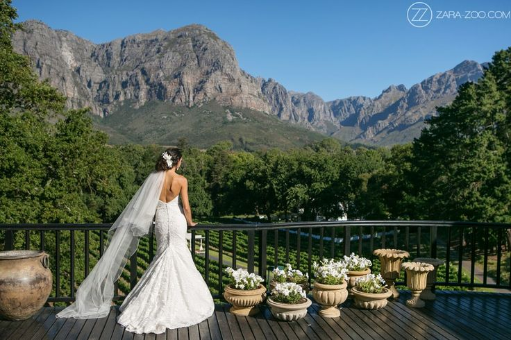 MolenVliet Venue Review done by ZaraZoo Photography. Molenvliet is a top Wedding Venue situated in the Stellenbosch winelands near Cape Town.