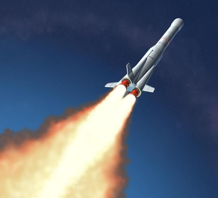 5 laws for stratospheric sales success