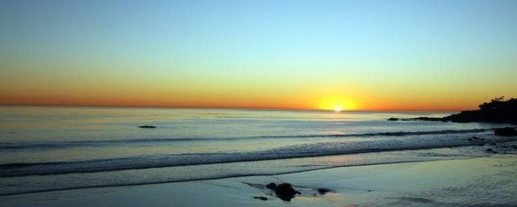 Broadbeach, CA Real Estate #broadbeach #malibubeachrealestate #malibu #luxuryliving  #beachlife #dreamhome #oceanfront